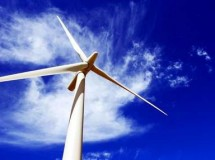 Vesta v27 Wind Turbine Approved along A6 to Dungiven.