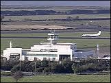 First Farm Turbine Airport Appeal Success.