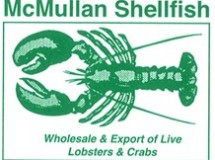 Shellfish Business Expands Off Site at Glenariffe.