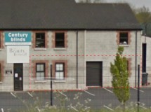 DENTAL PRACTICE APPROVED IN RURAL AREA.