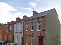 RETENTION OF HOUSE IN MULTIPLE OCCUPATION (HMO) AT NO. 29 ARGYLE STREET, DERRY.