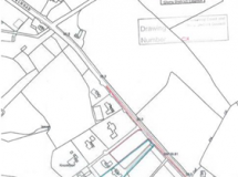 MKA PLANNING SUCCESSFUL AT GETTING PLANNING PERMISSION APPROVED AT PLANNING COMMITTEE FOR A CLUSTER TYPE DWELLING ALONG MOUNTSANDEL ROAD IN COLERAINE.