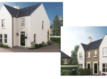 MKA PLANNING SUCCESSFUL AT GETTING PLANNING PERMISSION APPROVED AT PLANNING COMMITTEE FOR LARGE HOUSING DEVELOPMENT AT CULMORE ROAD, CULMORE.