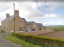 MKA PLANNING SUCCESSFUL  AT PLANNING APPEAL IN GETTING ENFORCEMENT NOTICE FOR THE ALLEGED CHANGE OF USE FROM DOMESTIC GARAGE TO SEPARATE LIVING ACCOMMODATION, BUSHMILLS QUASHED.