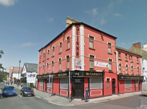 MKA PLANNING SUCCESSFUL IN GAINING PLANNING PERMISSION FOR BAR AND RESTAURANT ON STRAND ROAD, DERRY