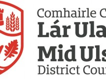 MID ULSTER DISTRICT COUNCIL PUBLISH LOCAL DEVELOPMENT PLAN 2030 DRAFT PLAN STRATEGY