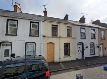 MKA PLANNING SUCCESSFUL IN APPLICATION FOR CHANGE OF USE FROM DWELLING HOUSE TO HOUSE IN MULTIPLE OCCUPATION (HMO) AT NO. 15 AUBREY STREET, THE FOUNTAIN, LONDONDERRY