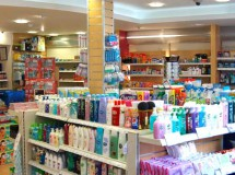 MKA PLANNING SUCCESSFUL AGAIN IN PHARMACY APPEAL FOR  A MINOR RELOCATION